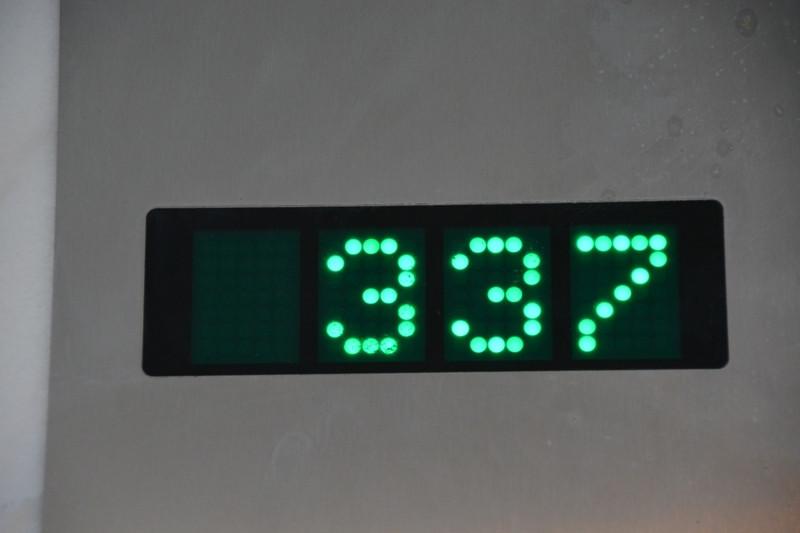 13.02.15 (17)