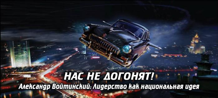 Ko_knGsXob8