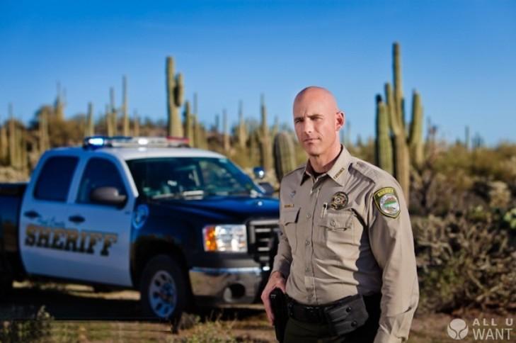 f_2675_sheriff