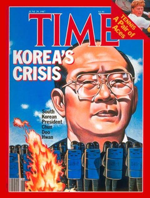 korean_democracy_movement_1987