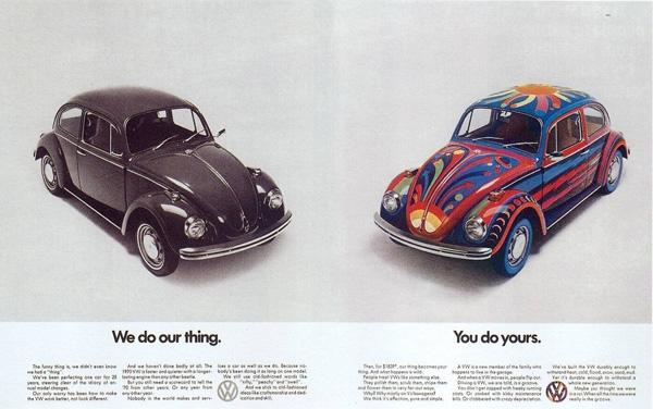 VW-ads-3