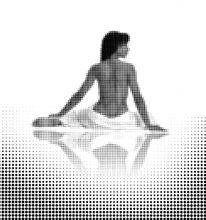 sacred-woman