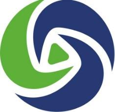 М-СТА logo3_22-25-04
