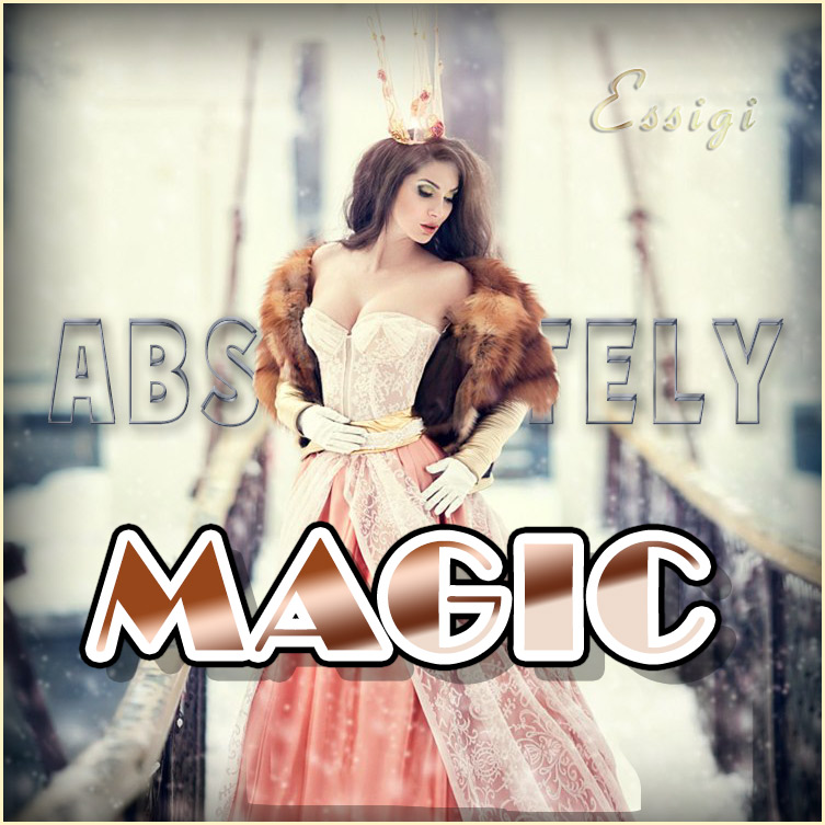 essigi_absolutely_magic