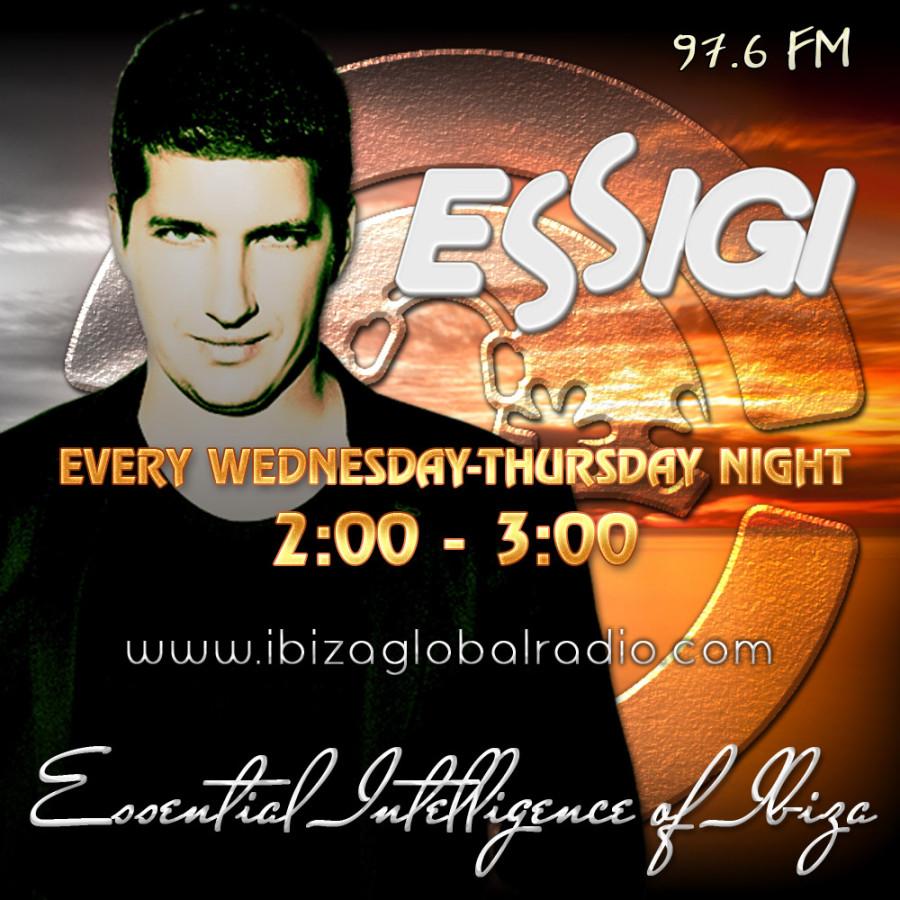 ESSIGI_Ibiza_Global_Radio_main2