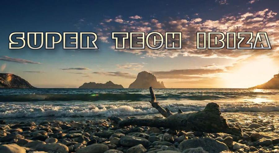 ESSIGI_super_tech2_mixingdj