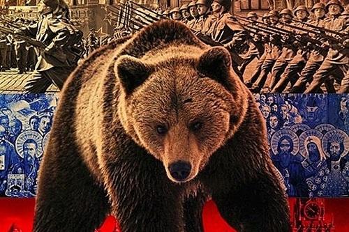 russkij-medved-oboi-na-rabochij-stol_thumb_15_