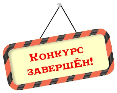 175e4f8e73411b78cc9f262a5a65ce19