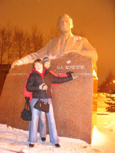 novgorod_ny_2005_005 (1)