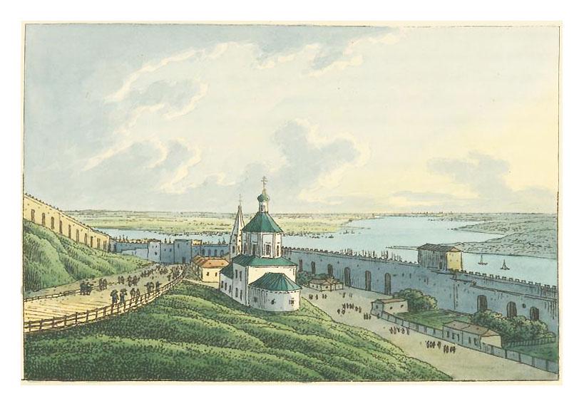 80794518_large_Nizhniy_Novgorod_pri_soedinenii_Oki_i_Volgi