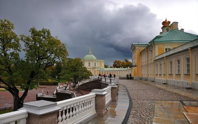 Lomonosov_3-e1329158274990