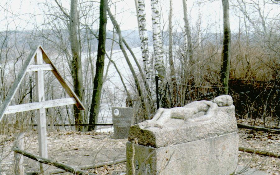 borisovmusatov.pic.large