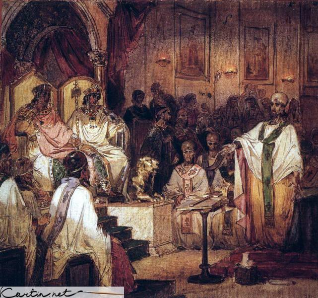 chetvertyy_vselenskiy_halkidonskiy_sobor._1876