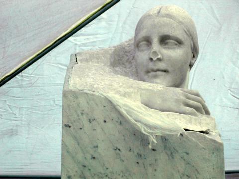 Grave_of_Nadezhda_Stalin