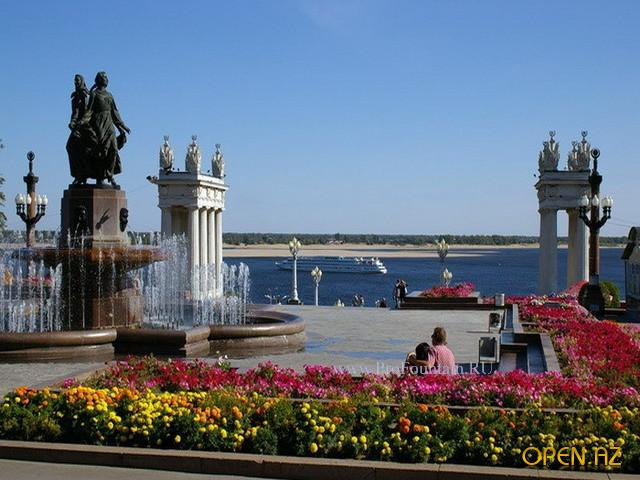 1246350224_4_fountain_russia_volgograd_frend_an_love