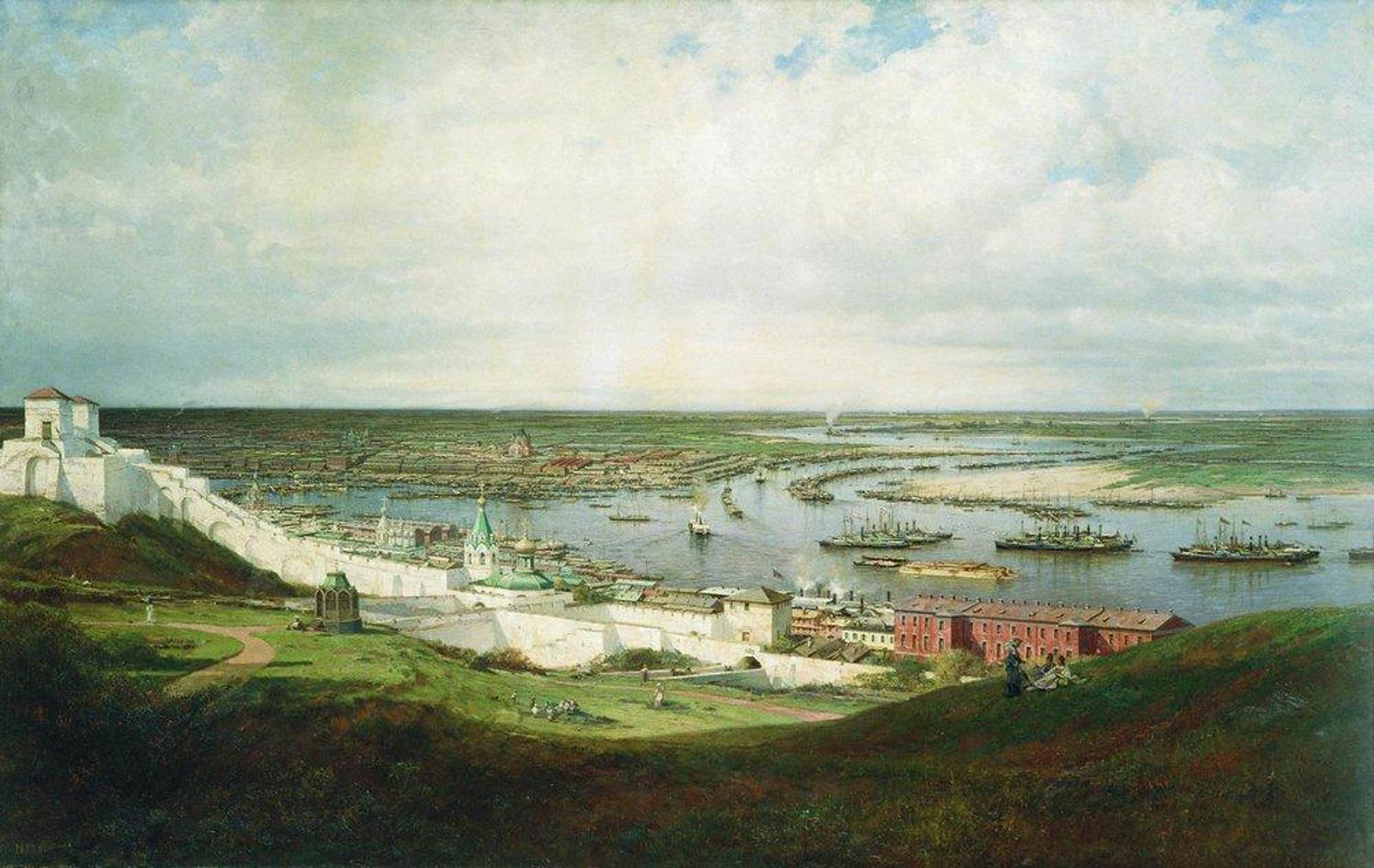 bogolyubov_alexey_72_type_of_nizhny_novgorod_1878