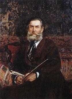 250px-Bogolubov_by_Repin_1876