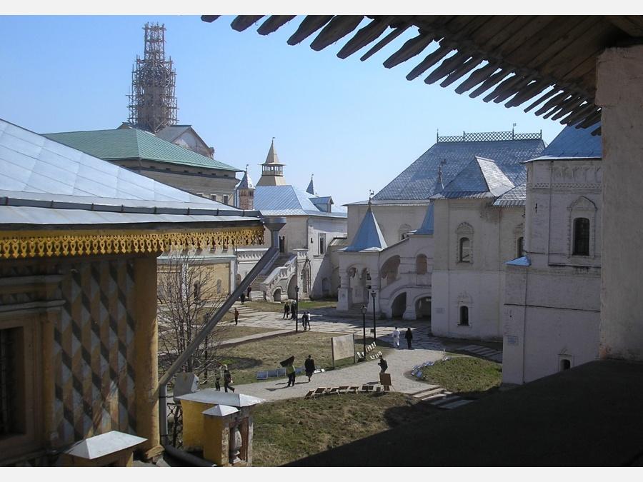 Rostov-Velikij-035