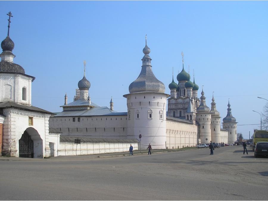 Rostov-Velikij-078