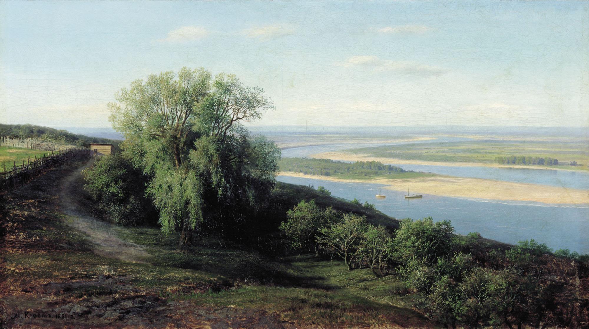 KlodtM_VolgaPodSimbirskIRK