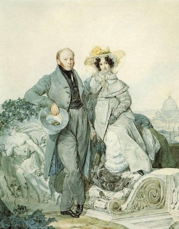portret-g.n.-i-v.a.oleninih.-1827-artfond