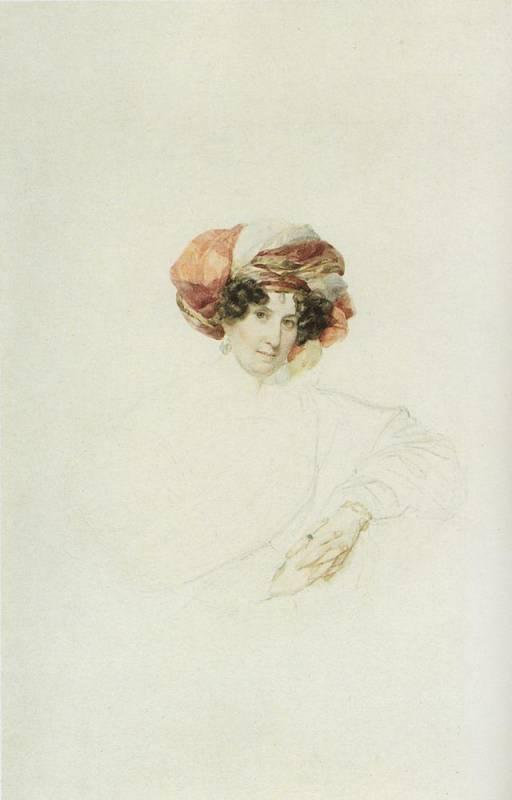 portret-neizvestnoi-v-turbane.-okolo-1830-artfond