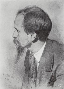 portret_p._p._chistyakova._1870