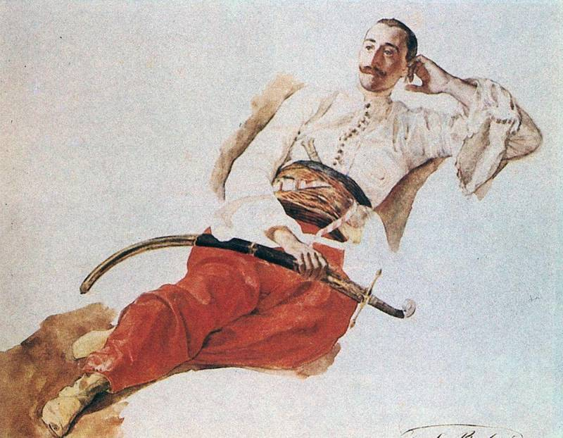 portret-p.a.chihacheva.-1835-artfond