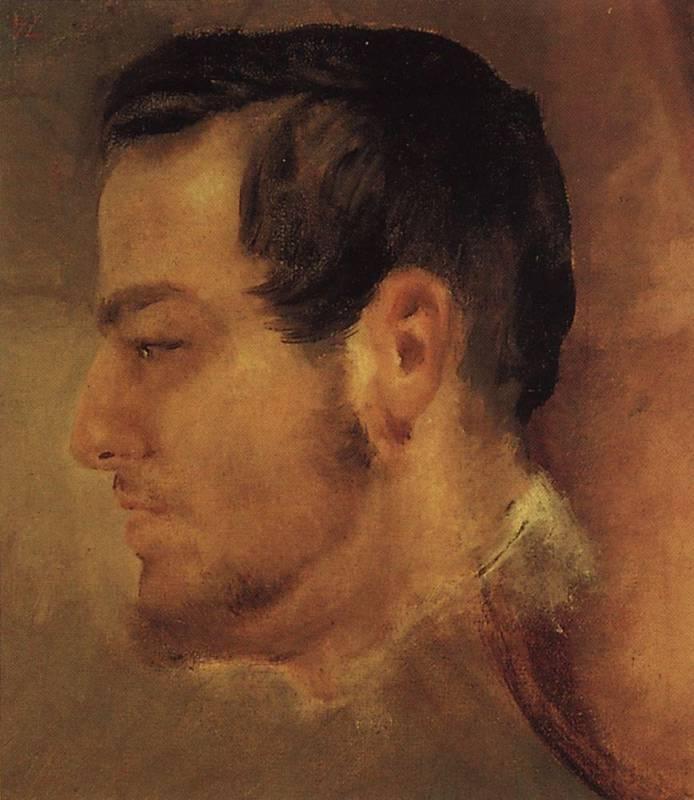 profil-golovi-glinki.-1843-1847-artfond