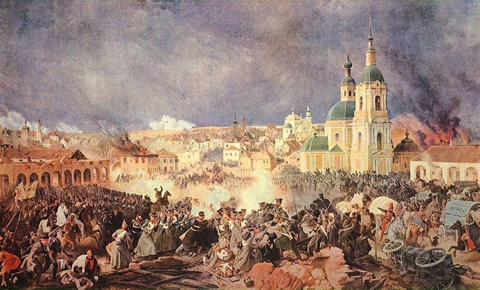 0041-041-Kulikovskaja-bitva-v-Moskve