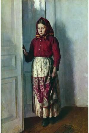 yaroshenko-nikolai-aleksandrovichjaroshenko_nikolaj_aleksandrovich_4-300x450