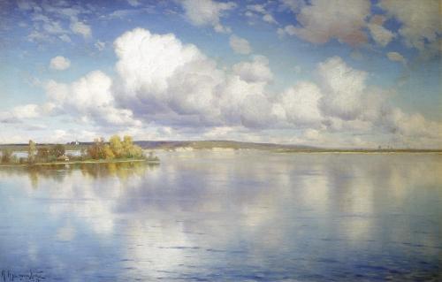 1318099199_ozero_-1896-holst-maslo-54h85-sm-_www_nevsepic_com_ua