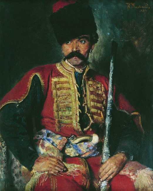 1267424865_zaporozhskij-kazak.-1884