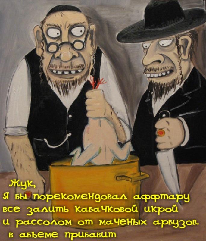 1358452129_kursup