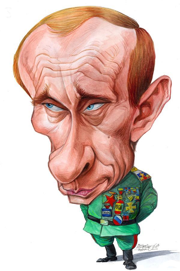 Вся кремлевская рать краткая история современной россии скачать