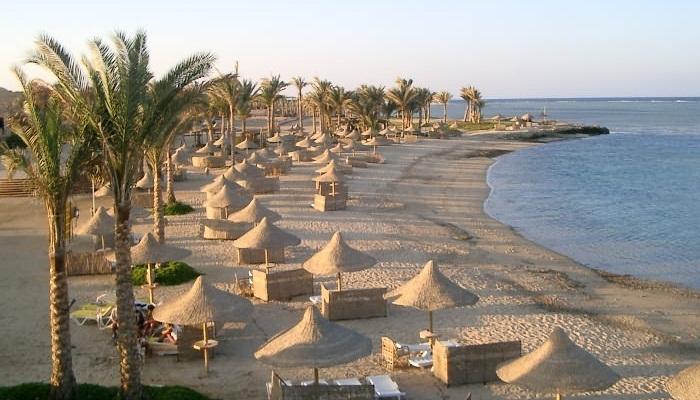 luchshie_plyazhi_egipta