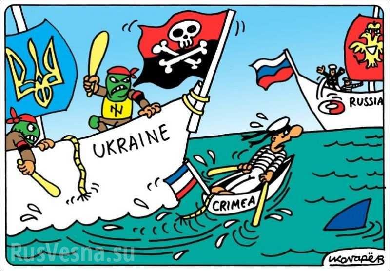1395207666_podborka-krikatur-pro-krym-i-ne-tolko-9
