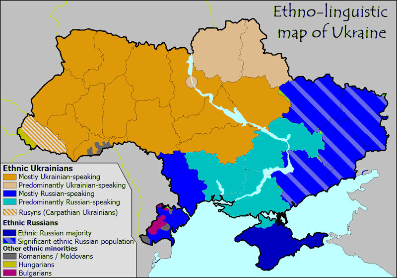 map-ethno-linguistic