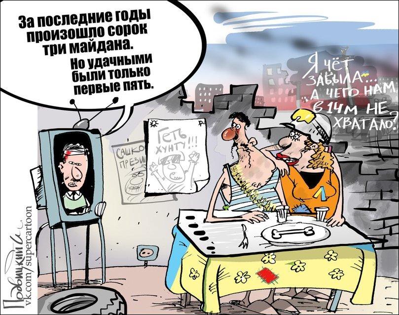 podvitsky-cartoon-005