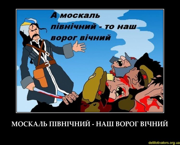 Группа стратегических иностранных советников начнет работать при Минобороны Украины в ноябре, - Полторак - Цензор.НЕТ 7812