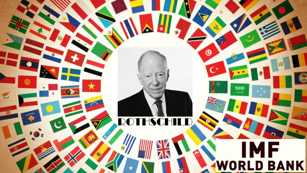ROTHSCHILD-IMF-World-Bank-1024x576