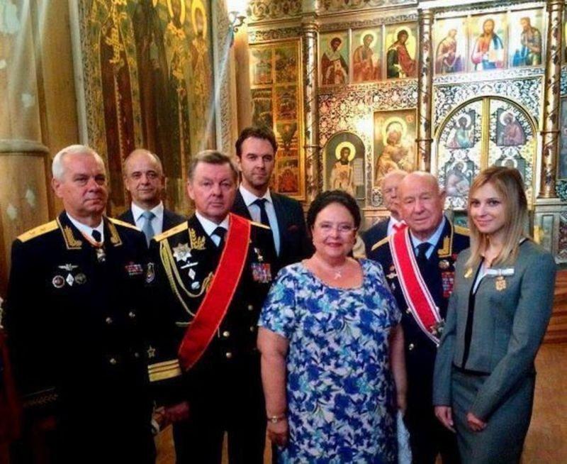 poklonskaya_belavencev_mariya_vladimirovna