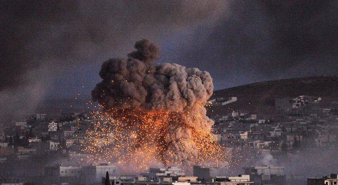 brutalno-ubiijstvo-na-civilni-v-siriq-433603