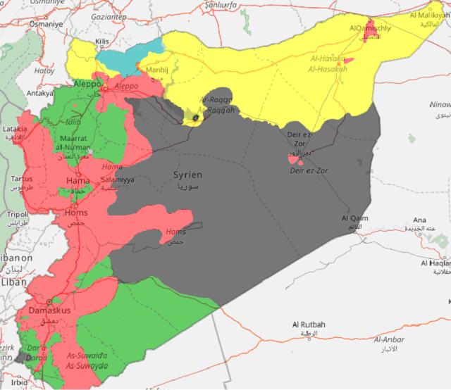 syria_map_HZ
