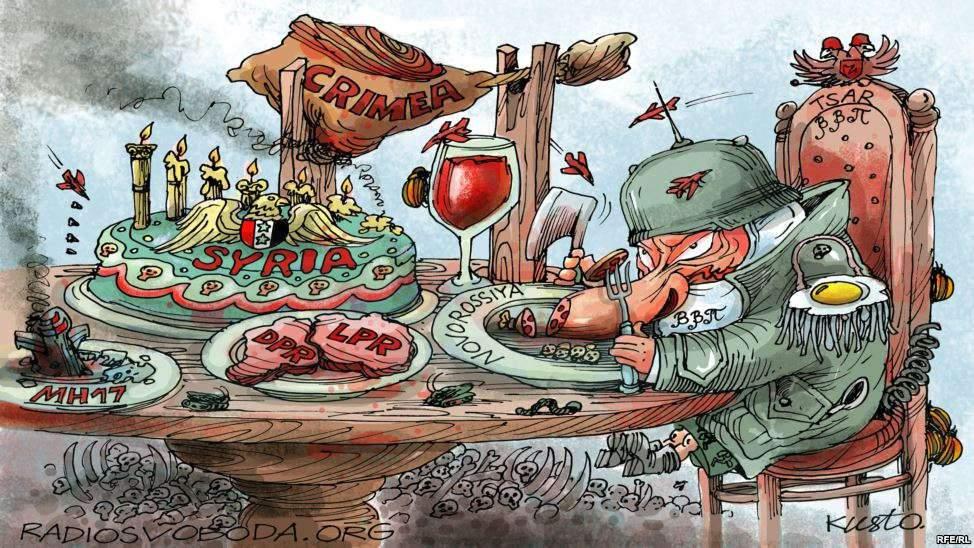 zhizn-v-krymu-posle-anneksii-svezhaya-seriya-karikatur_15