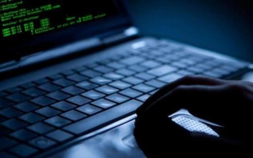 hacker_cyber_attack-large_tran