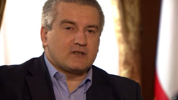 150316085537_aksenov_interview_624x351_bbc