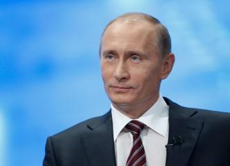 Владимир-Путин-26-333x241