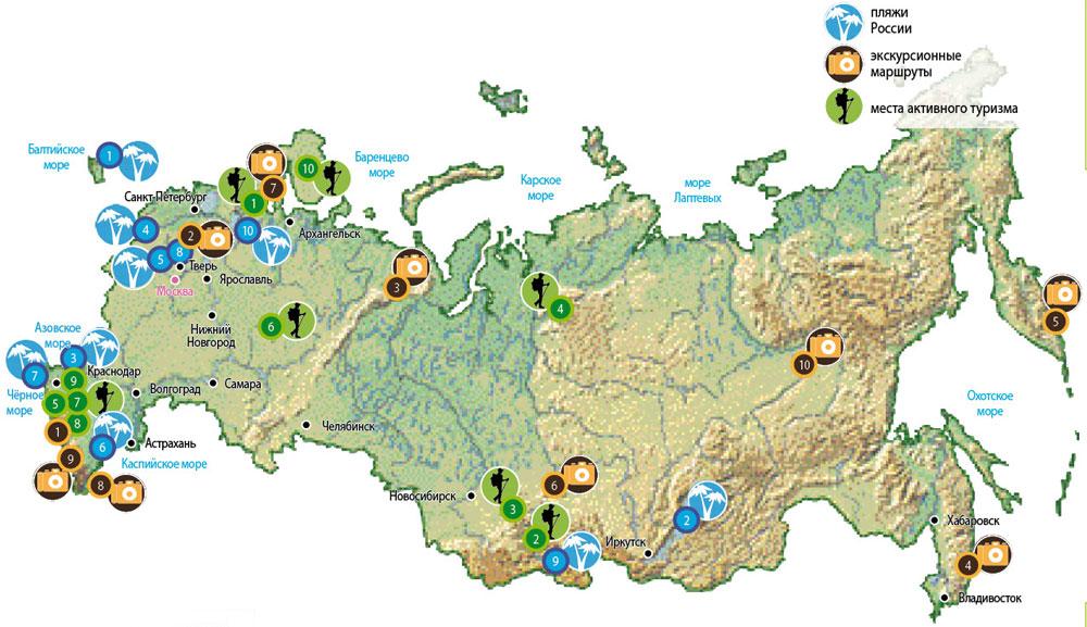 map_larg