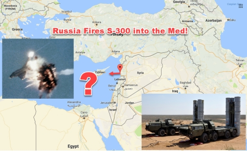 RussiaFires-S-300